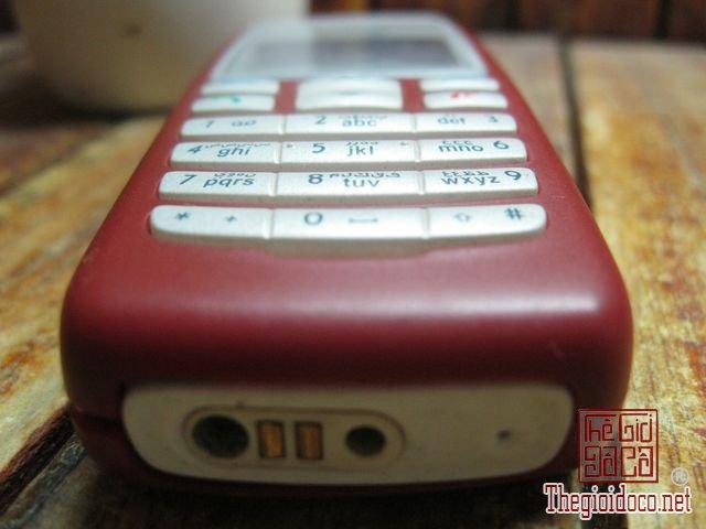 Nokia-2100 (5).JPG