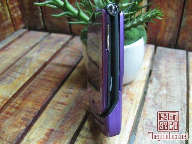 Motorola-V3i (3).JPG