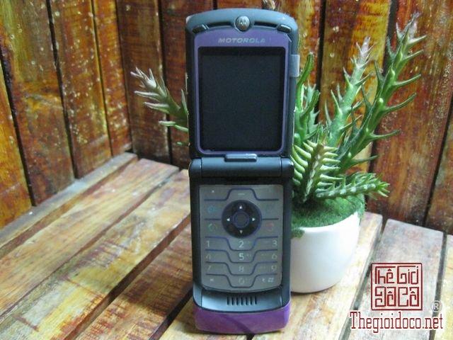 Motorola-V3i (7).JPG