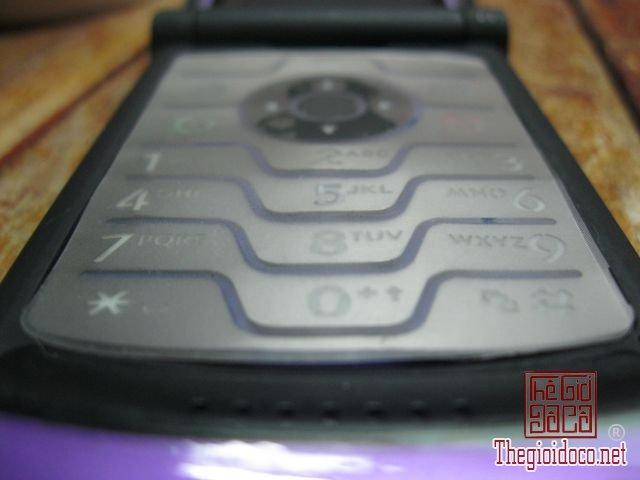 Motorola-V3i (8).JPG
