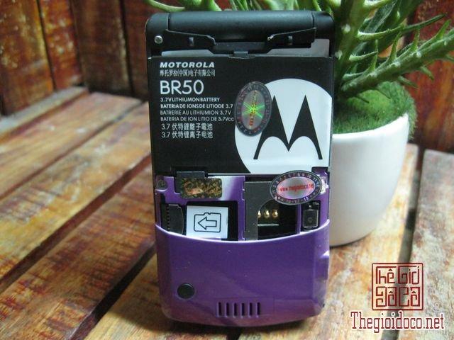 Motorola-V3i (9).JPG