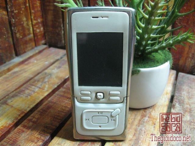 Nokia-N91 (1).JPG
