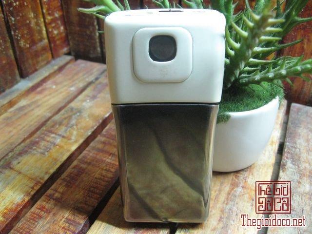 Nokia-N91 (2).JPG