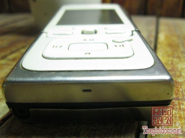 Nokia-N91 (5).JPG