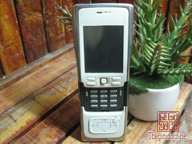 Nokia-N91 (7).JPG