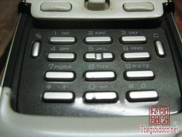 Nokia-N91 (8).JPG