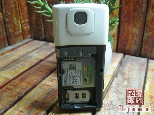 Nokia-N91 (9).JPG