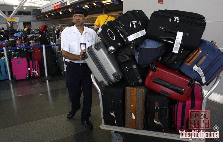 Bí quyết đi du lịch an toàn của nhân viên tình báo Mỹ (P (10).jpg