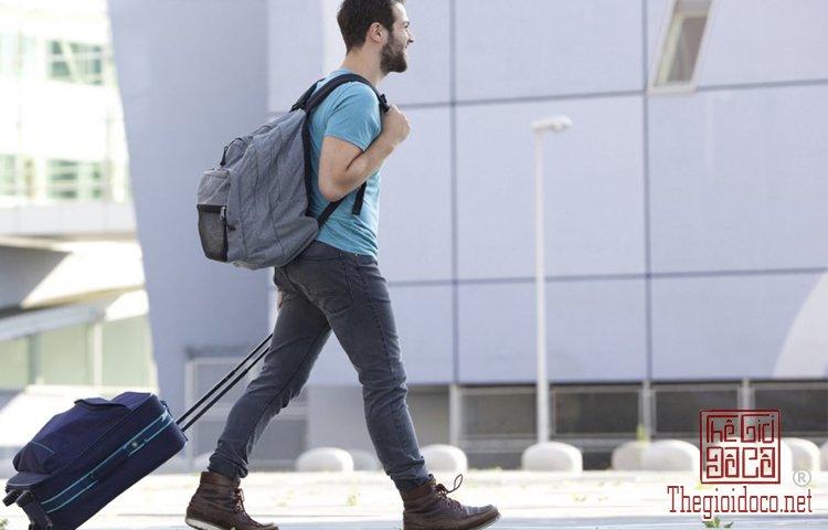 Bí quyết đi du lịch an toàn của nhân viên tình báo Mỹ (P (13).jpg