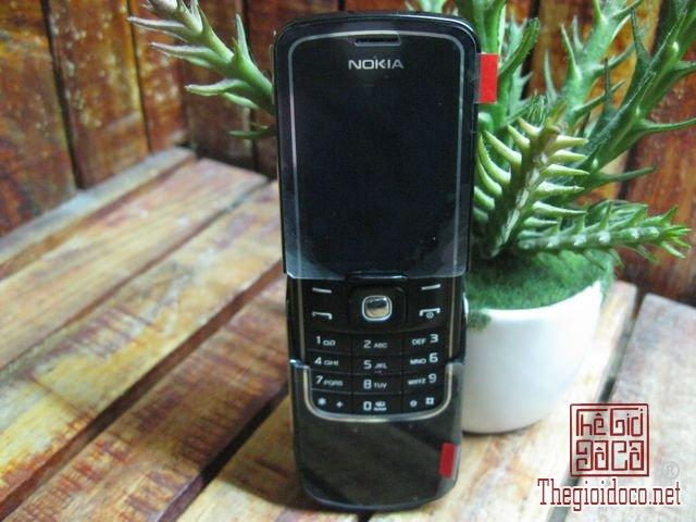 Nokia-8600-Luna (7).JPG