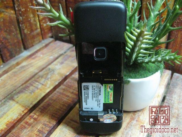 Nokia-8600-Luna (10).JPG