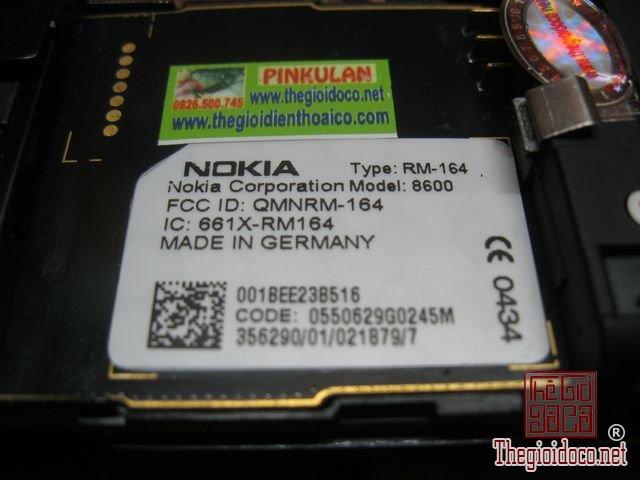 Nokia-8600-Luna (11).JPG