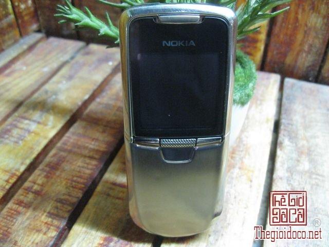 Nokia-8800-Anakin (1).JPG