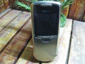 Nokia 8800 Nguyên Zin - Chuyên 8800 các loại