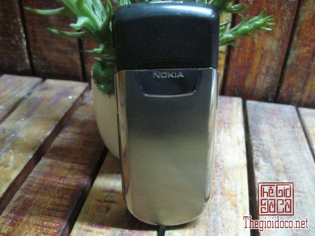 Nokia-8800-Anakin (2).JPG