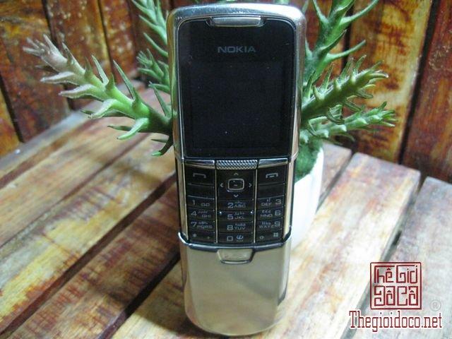 Nokia-8800-Anakin (7).JPG