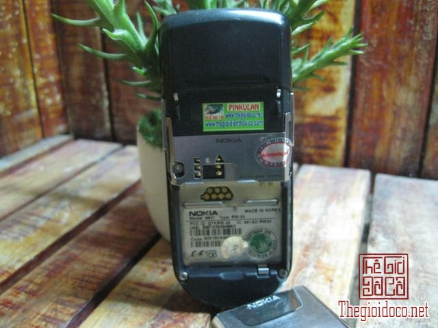 Nokia-8800-Anakin (9).JPG