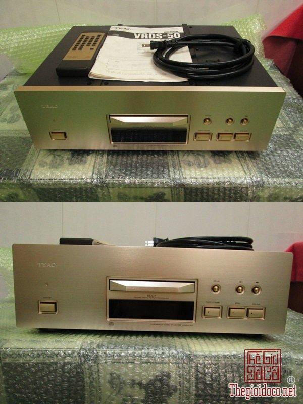 CD TEAC VRDS-50 (1).jpg