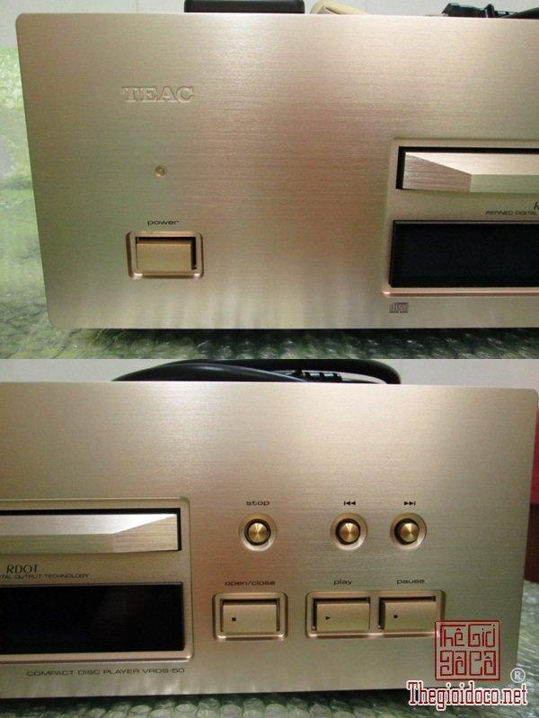 CD TEAC VRDS-50 (2).jpg
