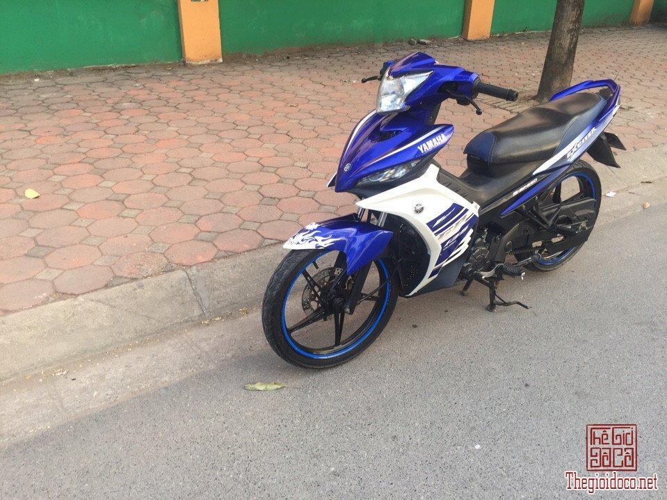 Exciter 135cc (5).jpg