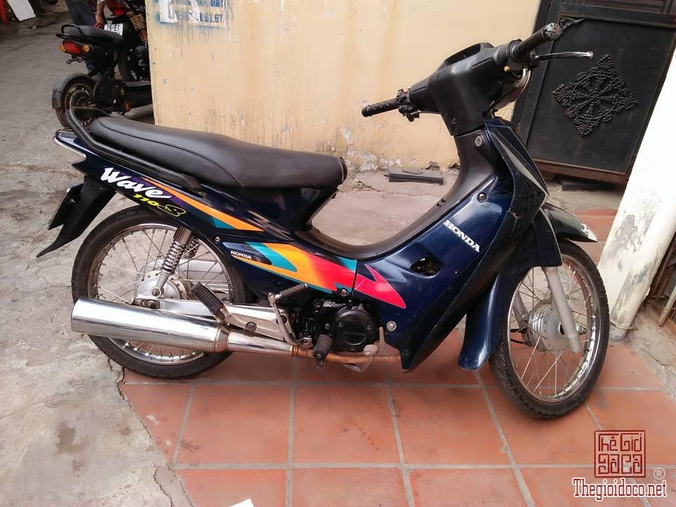 xe-wave-thai-110cc (1).jpg