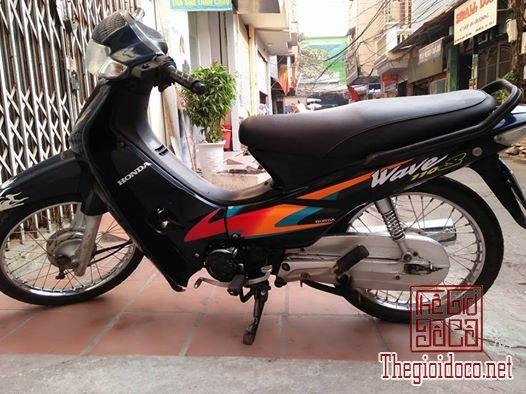 xe-wave-thai-110cc (3).jpg