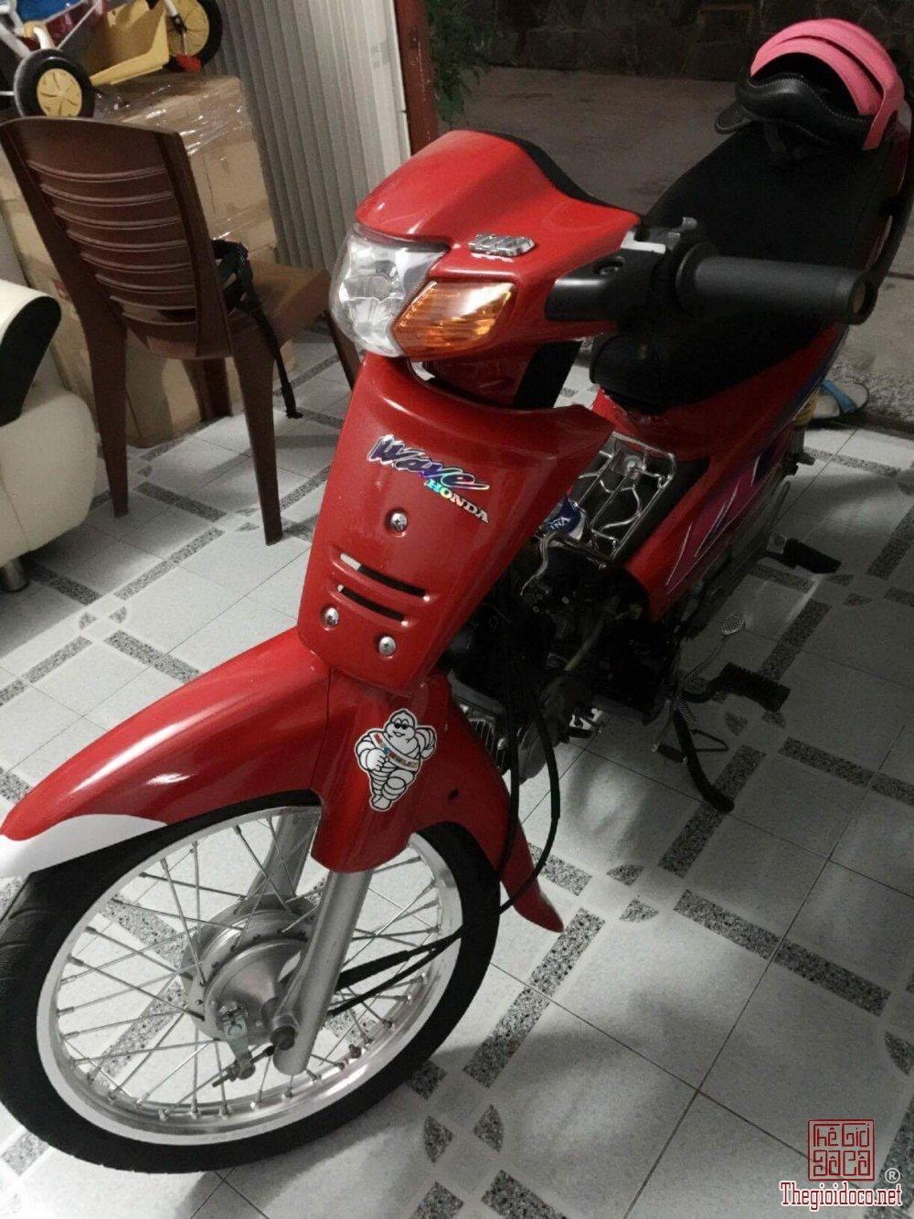apha-up-110 (2).JPG
