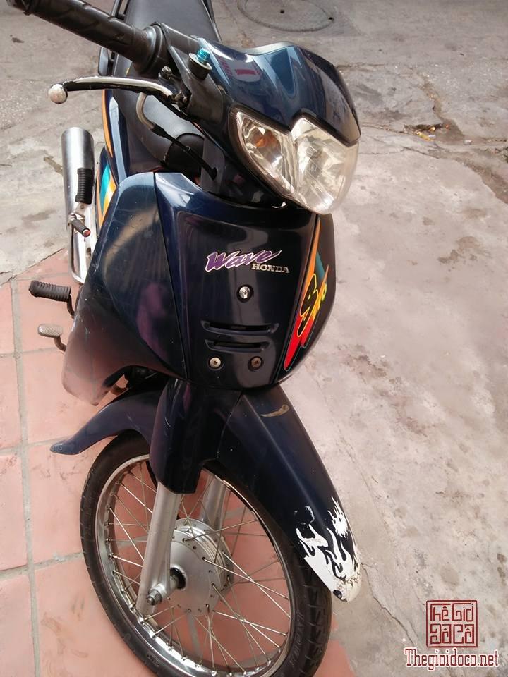 xe-wave-thai-110cc (2).jpg