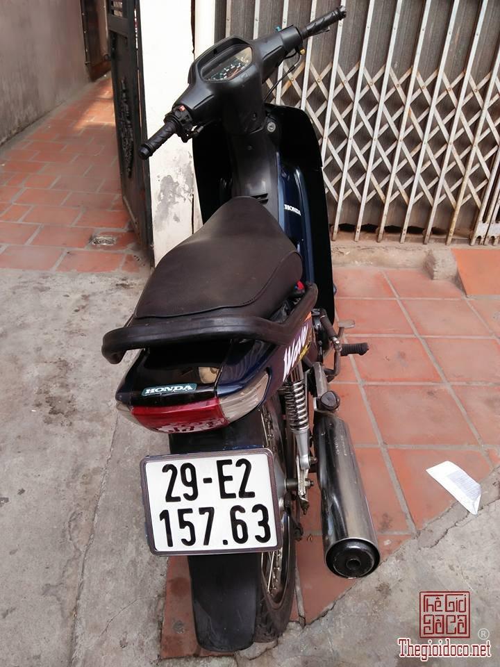xe-wave-thai-110cc (4).jpg