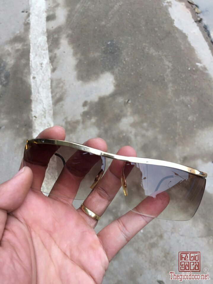 kính Pháp bọc vàng (1).jpg