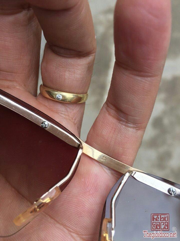 kính Pháp bọc vàng (2).jpg