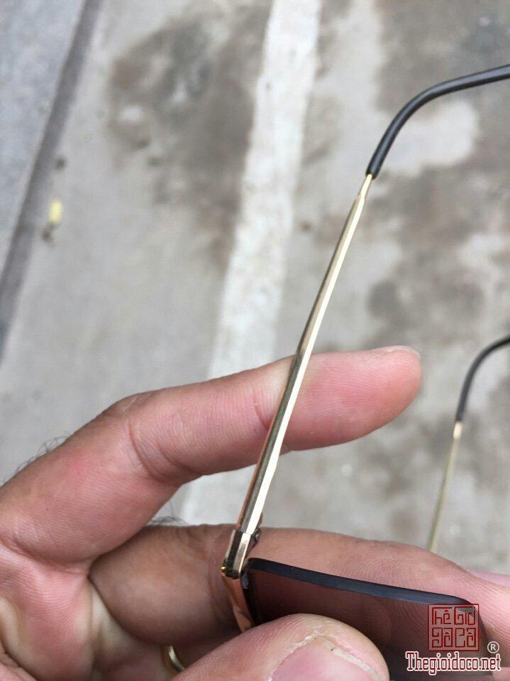 kính Pháp bọc vàng (3).jpg