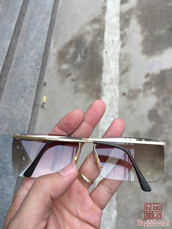 kính Pháp bọc vàng (4).jpg