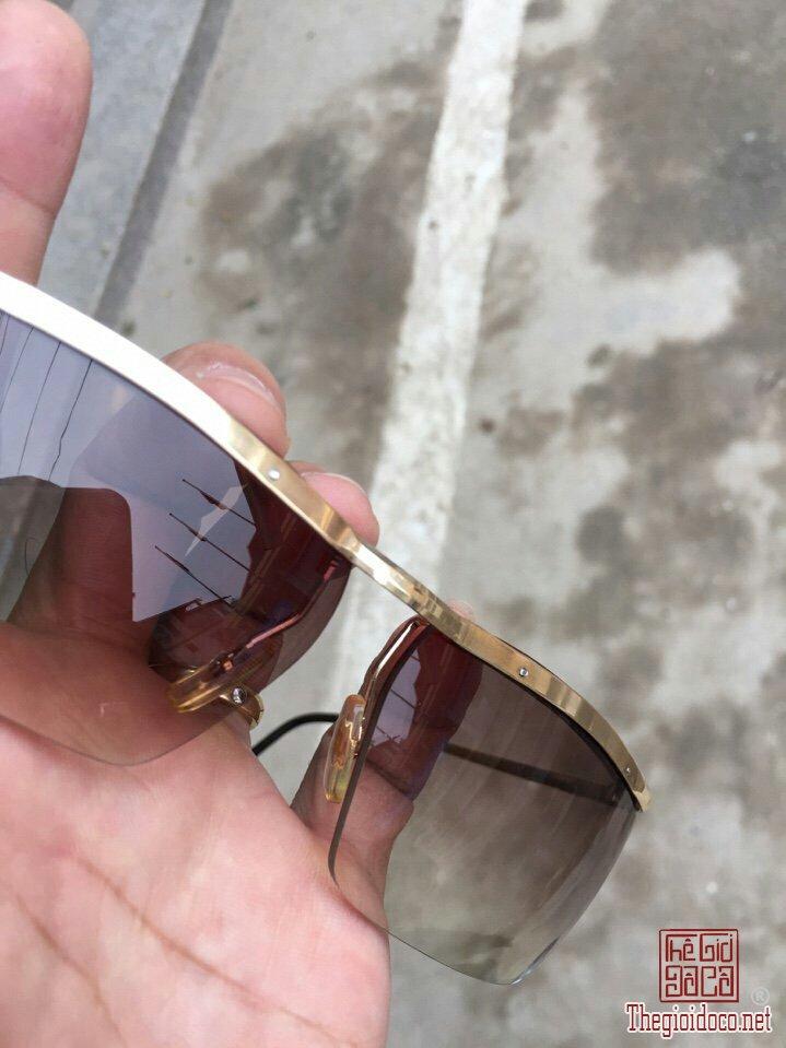 kính Pháp bọc vàng (5).jpg