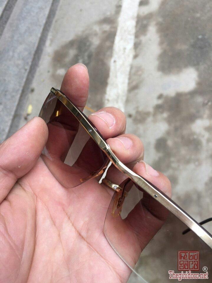 kính Pháp bọc vàng (6).jpg