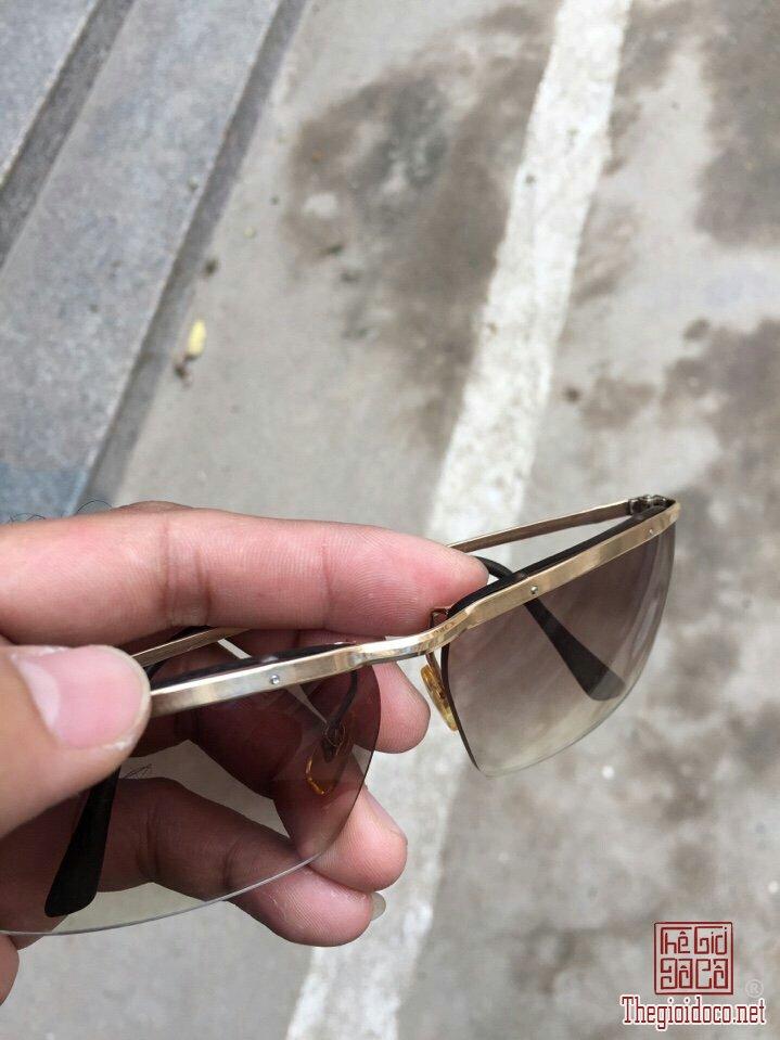 kính Pháp bọc vàng (9).jpg
