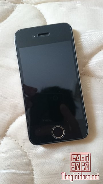 Iphone 4 QT (1).jpg