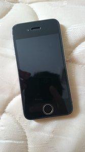 Iphone 4 QT 32G chính hãng VN