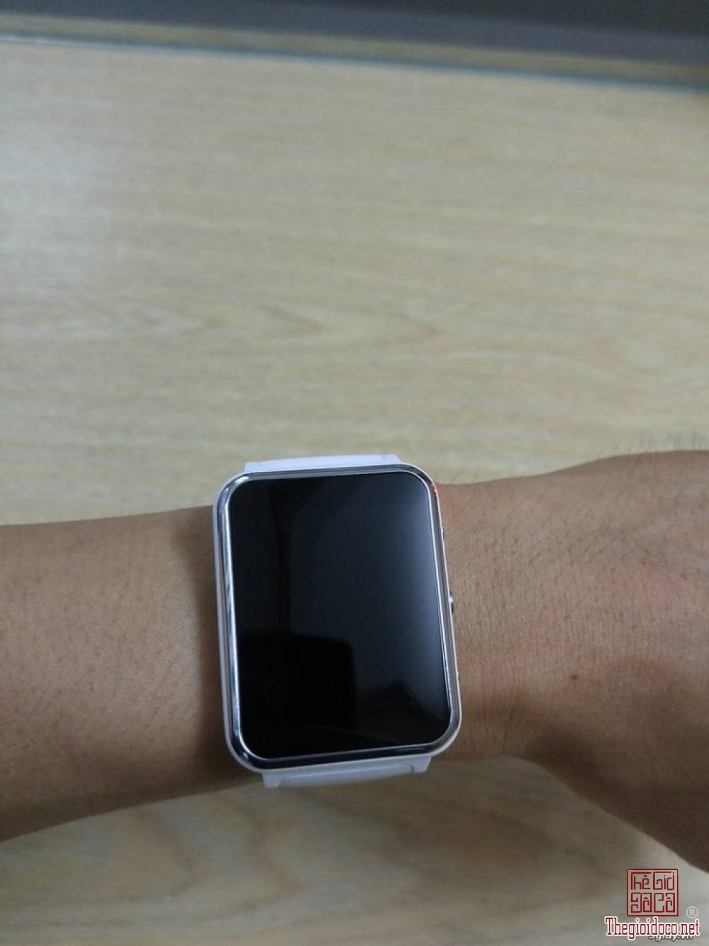 Smart Watch Luna TG-W500 (7).jpg