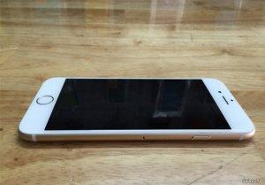 iPhone 6 Lock Nhật dùng như Quốc Tế