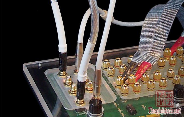 Chạy rà dây dẫn - vidar (2).jpg