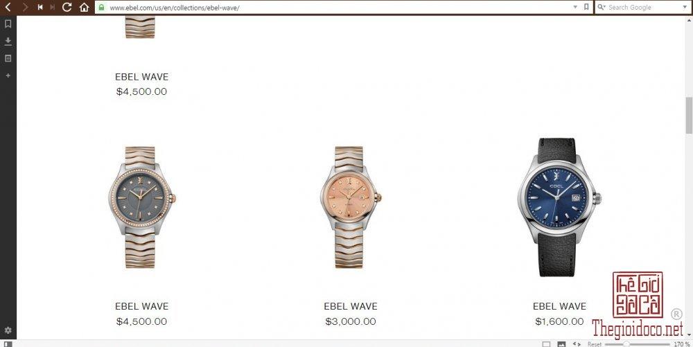 đồng hồ cao cấp (5).jpg