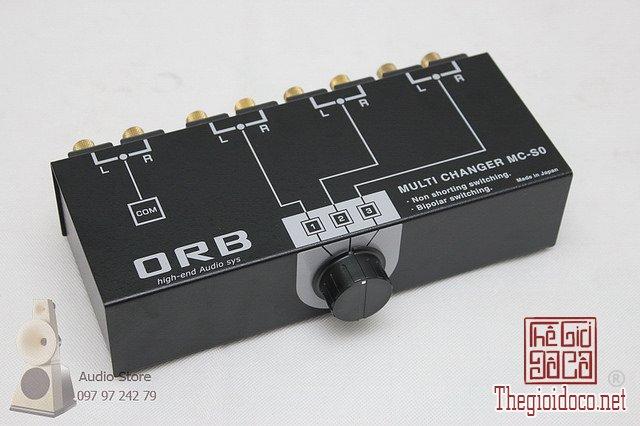 Thiết bị chuyển ngõ ORB MC-S0  (3).jpg