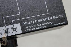 Thiết bị chuyển ngõ ORB MC-S0  (7).jpg