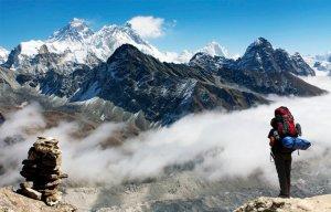 16 trải nghiệm ở châu Á đáng để bạn sớm xách ba lô lên đường (P.1)