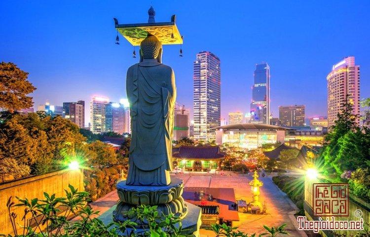16 trải nghiệm ở châu Á đáng để bạn sớm xách ba lô lên đường (P (7).jpg
