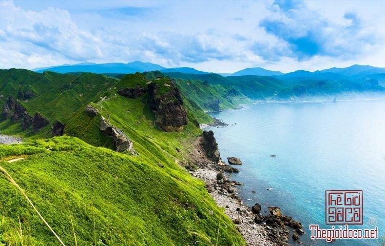 16 trải nghiệm ở châu Á đáng để bạn sớm xách ba lô lên đường (P (8).jpg