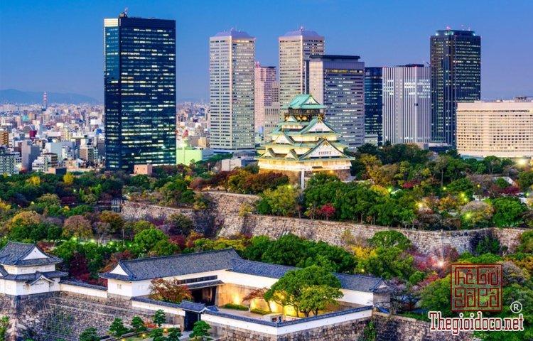 16 trải nghiệm ở châu Á đáng để bạn sớm xách ba lô lên đường (P (3).jpg