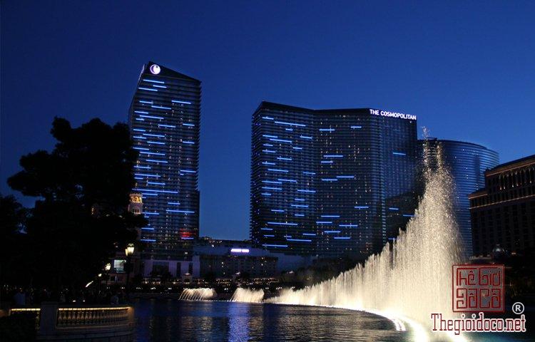 Những khách sạn được chụp ảnh nhiều nhất thế giới (P (3).jpg