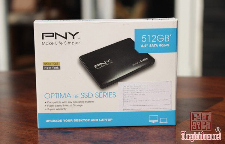 PNY-SSD (1).jpg
